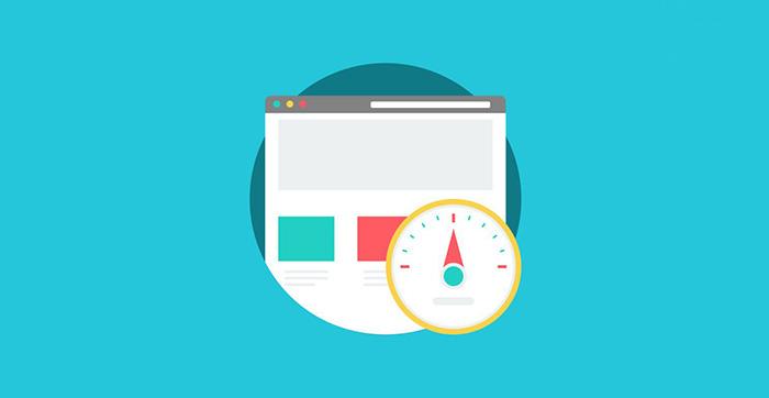 WordPress performance enhancements